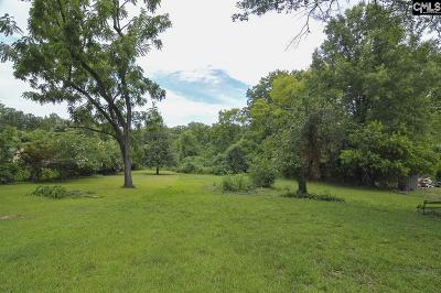 Elmwood, Elmwood Park, Elmwood Place Residential Lots & Land For Sale: 915 W Confederate