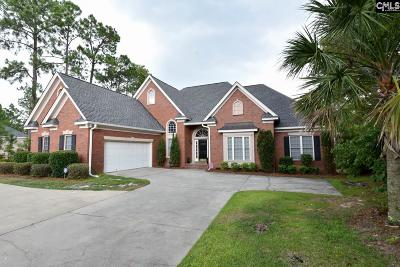 Columbia SC Single Family Home For Sale: $375,000