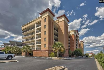 Columbia SC Condo For Sale: $349,900