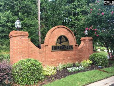 Lexington County, Richland County Residential Lots & Land For Sale: Weeping Cherry