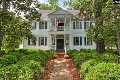 Edgefield Single Family Home For Sale: 1365 25