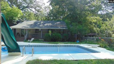 Chapin Single Family Home For Sale: 830 Sandbar