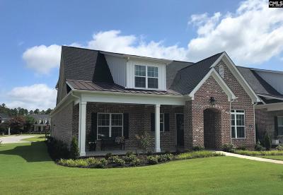 Elgin SC Single Family Home For Sale: $469,900