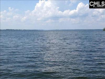 Prosperity Residential Lots & Land For Sale: 87 O'keefe Point