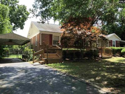 Columbia Rental For Rent: 4126 Beecliff