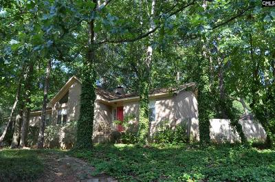 Coldstream Single Family Home For Sale: 153 Cannon Dale
