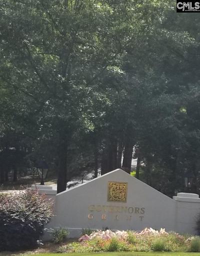 Lexington Residential Lots & Land For Sale: 305 Alston