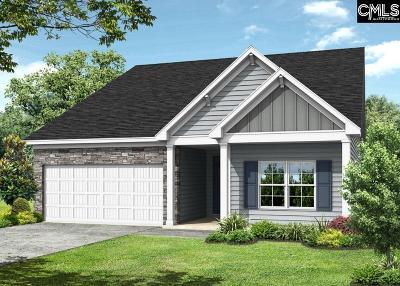 Summerlake Single Family Home For Sale: 587 Hopscotch