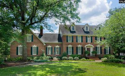 Hampton Crest, Hampton Forest, Hampton Hills, Hampton Leas, Hampton Place, Hampton Ridge, Hamptons Grant, Hamptonwood East, High Hampton, The Hamptons Single Family Home For Sale: 6012 Rutledge Hill #30