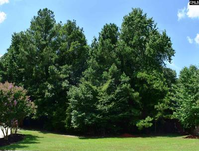 Irmo, Ballentine Residential Lots & Land For Sale: 8 Hickory Hall