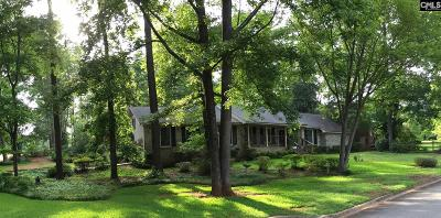 Quail Valley Single Family Home For Sale: 417 Beechwood