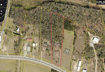Commercial For Sale: 482 Highway 378