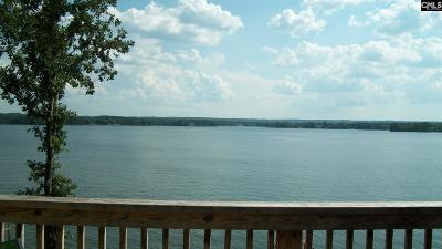 Camden Single Family Home For Sale: 2683 Harbor View