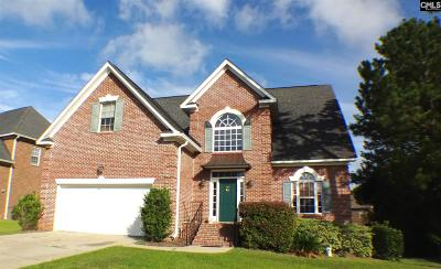 Chapin Single Family Home For Sale: 237 Hilton Village