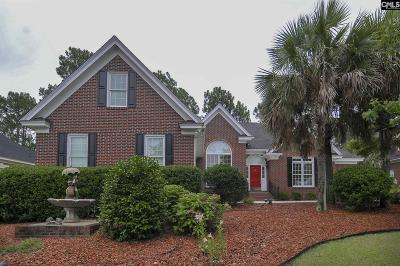 Columbia SC Single Family Home For Sale: $325,900