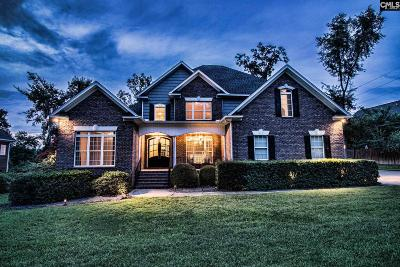 Chapin Single Family Home For Sale: 310 Forty Love Point