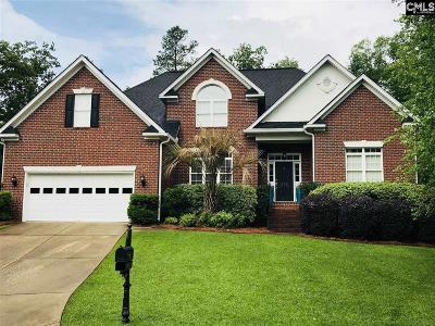 Lakeside At Ballentine Single Family Home For Sale: 212 Shores Edge