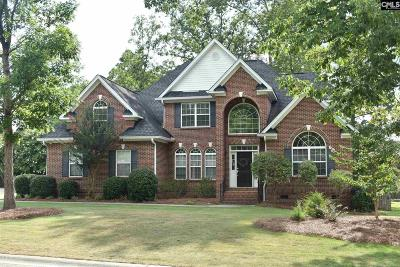 Chapin Single Family Home For Sale: 302 Forty Love