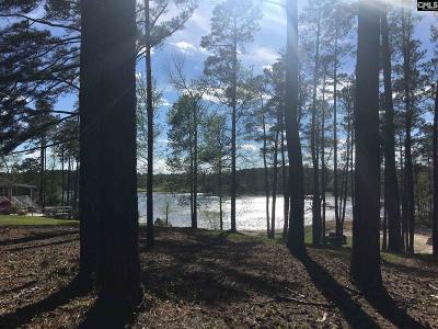 Blythewood, Ridgeway, Winnsboro, Ballentine, Columbia, Eastover, Elgin, Forest Acres, Gadsden, Hopkins Residential Lots & Land For Sale: Jacobs Mill Pond