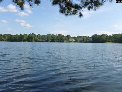 Spring Valley Residential Lots & Land For Sale: 805 E Springs Road