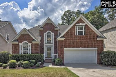 Lexington SC Single Family Home For Sale: $274,990