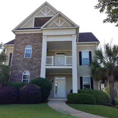 Lexington County Condo For Sale: 149 - B Breezes #27