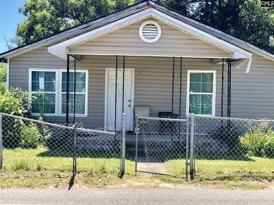 Columbia Single Family Home For Sale: 1063 Prescott
