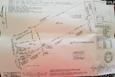 Gilbert Residential Lots & Land For Sale: 1314 Priceville