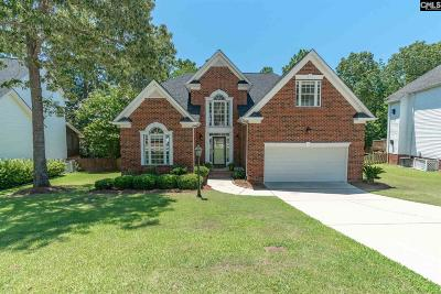 Columbia SC Single Family Home For Sale: $294,900