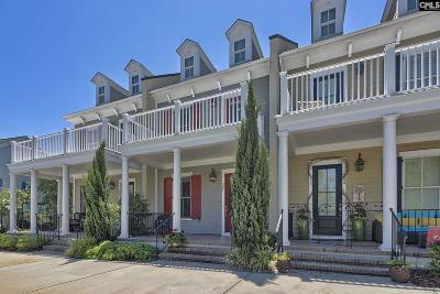Lexington Townhouse For Sale: 226 Waterstone