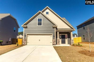 Chapin Single Family Home For Sale: 179 Sunsation