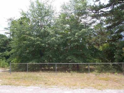 Residential Lots & Land For Sale: Wessinger
