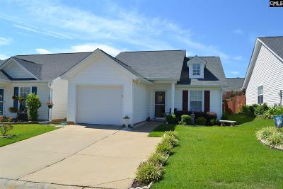 Fairhaven Single Family Home For Sale: 120 Merowey
