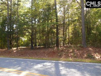 Prosperity Residential Lots & Land For Sale: Lakewood