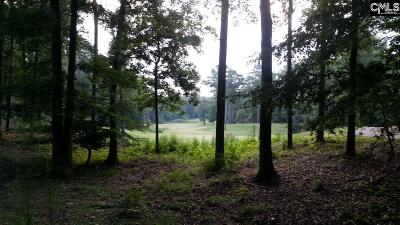 Timberlake Residential Lots & Land For Sale: 130 Three Oak