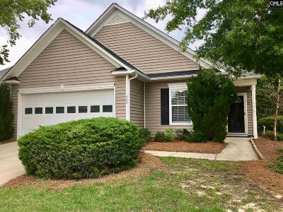 Lexington County, Richland County Single Family Home For Sale: 400 Autumn Run