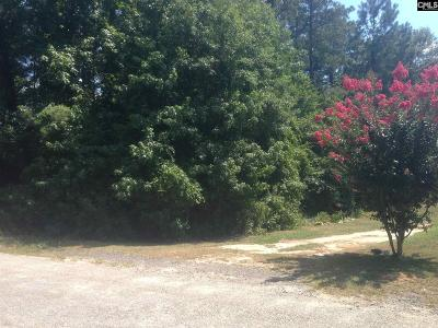 West Columbia Residential Lots & Land For Sale: LOT 9 Lownsdale