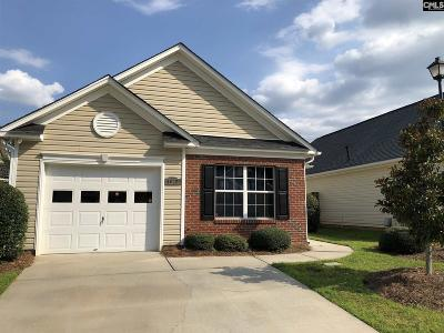 Lexington County, Richland County Single Family Home For Sale: 1028 Glencroft