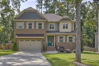 Chapin Single Family Home For Sale: 113 Lost Lure