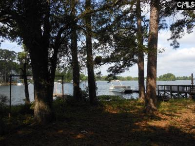 Gilbert SC Residential Lots & Land For Sale: $233,000