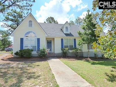 Rental For Rent: 804 Winslow
