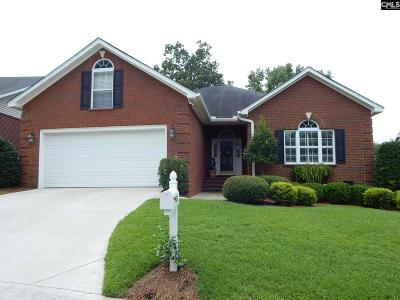 Chapin Single Family Home For Sale: 636 Willowood