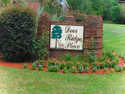 Gilbert SC Residential Lots & Land For Sale: $44,500
