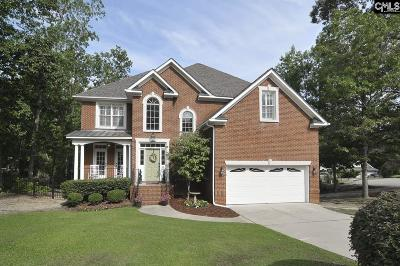 Lexington SC Single Family Home For Sale: $369,900