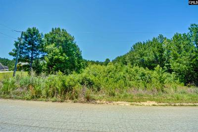 Blythewood SC Residential Lots & Land For Sale: $12,000