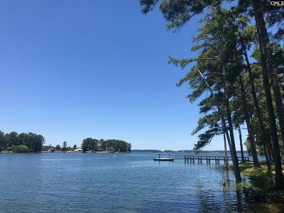 Shull Island Residential Lots & Land For Sale: 1611 Furman
