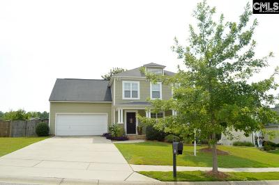 Chapin SC Single Family Home For Sale: $189,900
