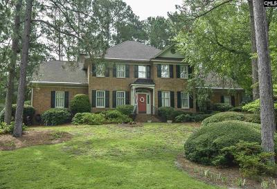 Columbia SC Single Family Home For Sale: $359,900