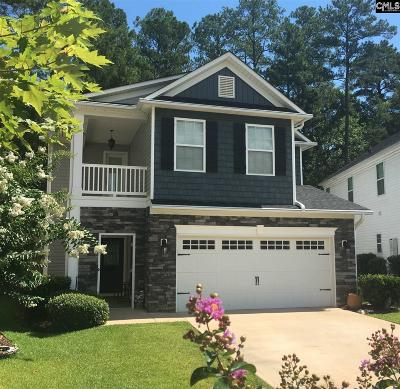 Lexington SC Single Family Home For Sale: $249,900