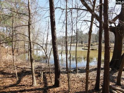Caughman Acres Residential Lots & Land For Sale: Rebecca